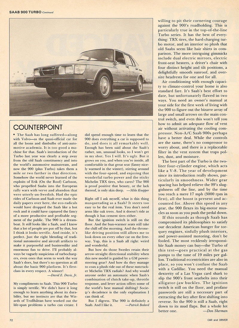 Name:  Saab_900_turbo_car_driver_04.jpg