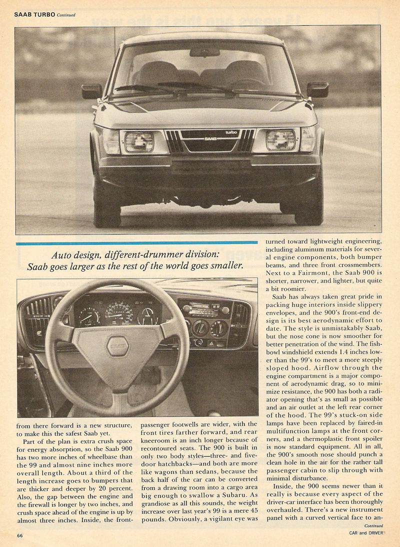 Name:  Saab_900_turbo_car_driver_02.jpg