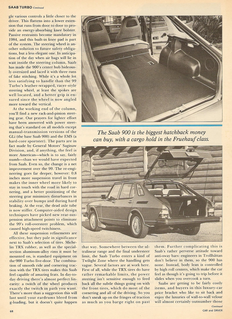Name:  Saab_900_turbo_car_driver_03.jpg