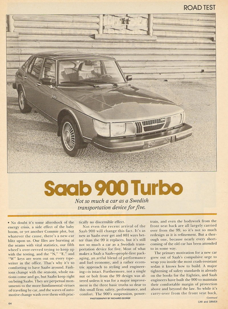 Name:  Saab_900_turbo_car_driver_01.jpg