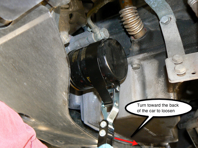 Name:  06_Saab_9-5_oil_change.jpg