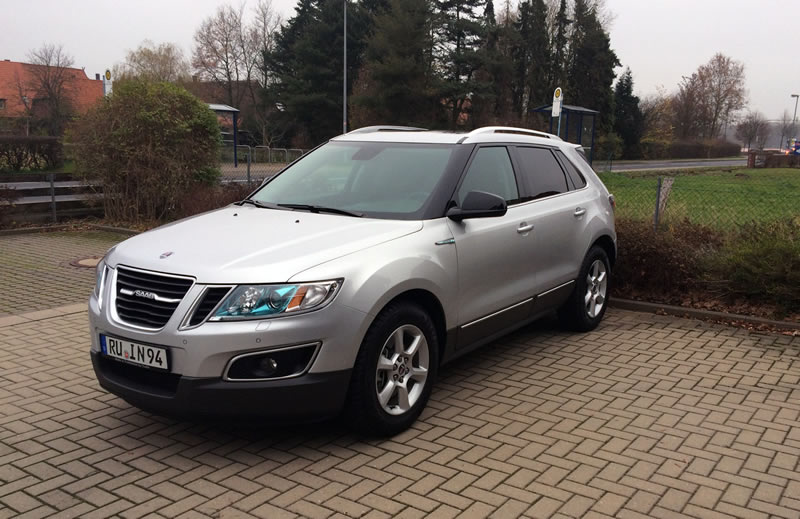 Name:  saab-9-4x-3.jpg