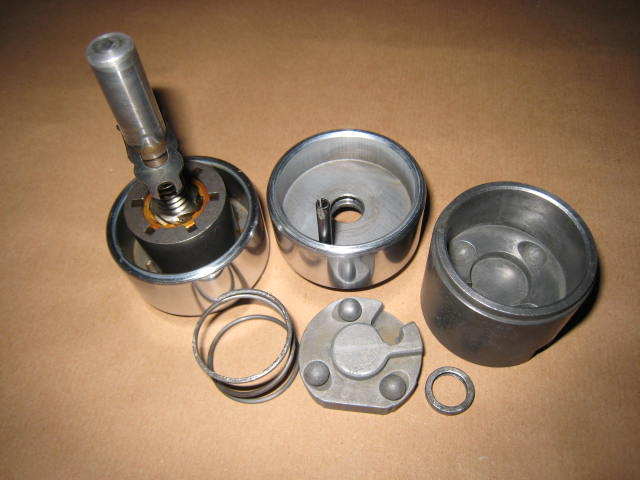 Name:  Brake cylinder apart.jpg