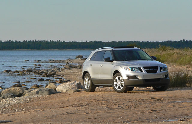 Name:  7061d1329364719-2011-saab-9-4x-owners-review-part-3-performance-handling-equipment-saab-9-4x-wil.jpg