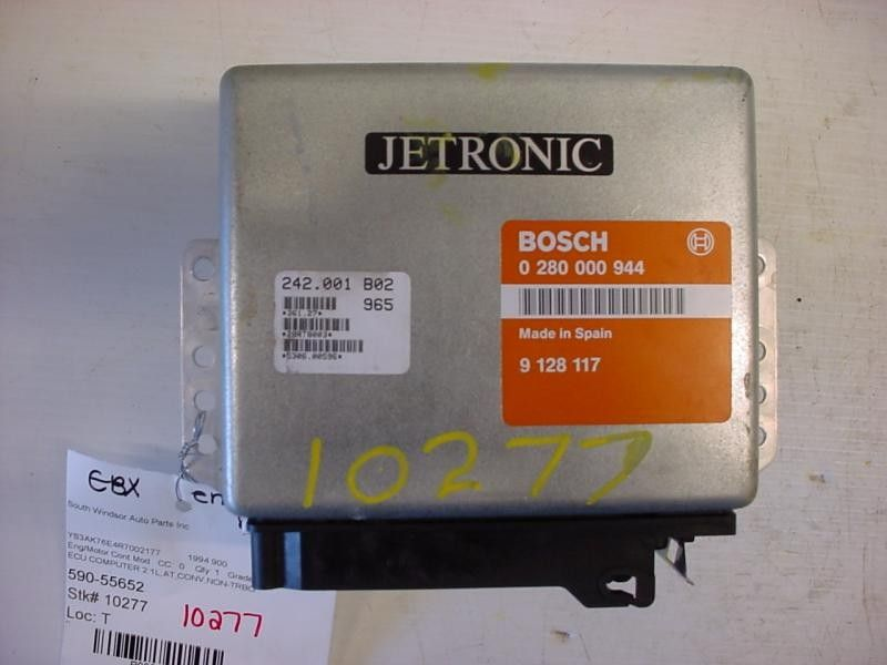 Name:  jetronic 242..jpg