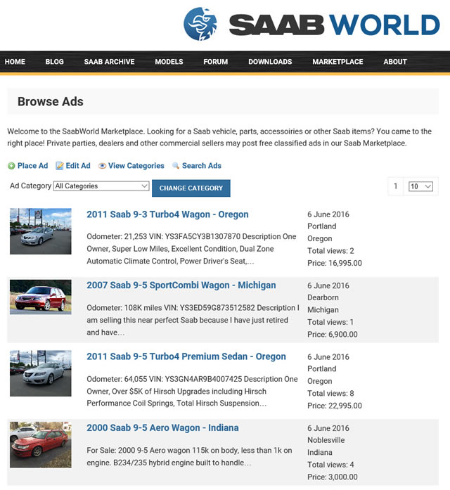 Name:  saabworld_marketplace2.jpg