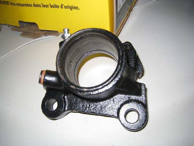 Name:  1cylinder.jpg