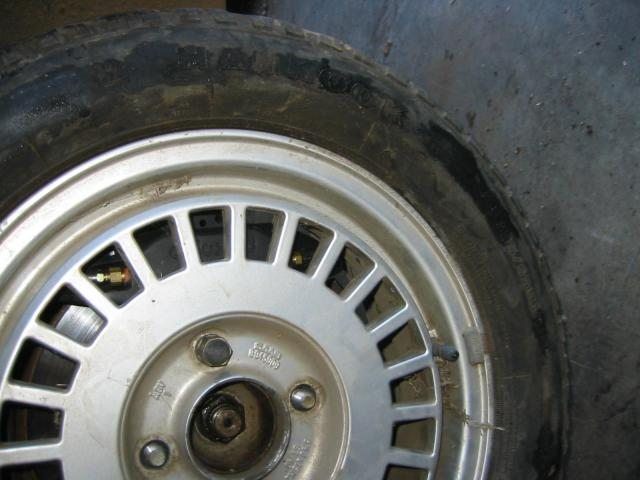 Name:  Wheel View.jpg
