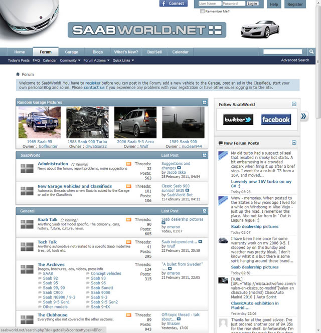 Name:  SW clear ice.jpg Views: 92 Size:  103.3 KB