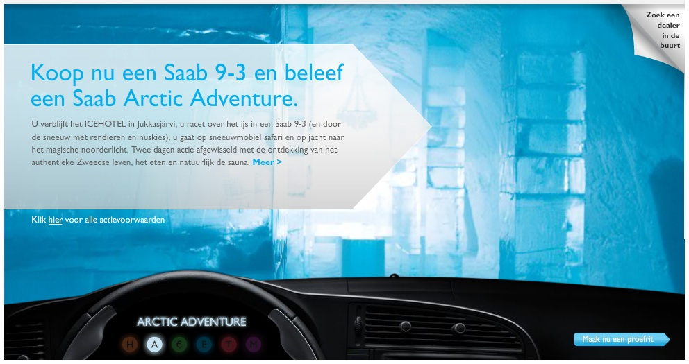 Name:  02_saab_arctic_adventure_netherlands.jpg