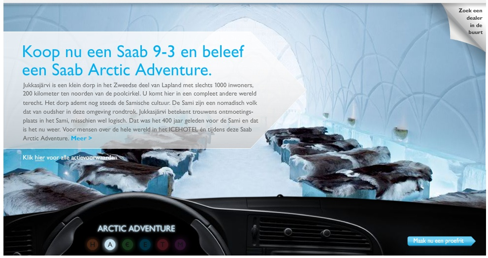 Name:  03_saab_arctic_adventure_netherlands.jpg