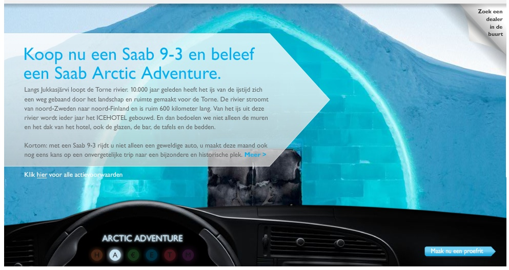 Name:  04_saab_arctic_adventure_netherlands.jpg