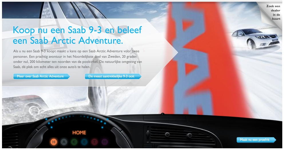 Name:  01_saab_arctic_adventure_netherlands.jpg