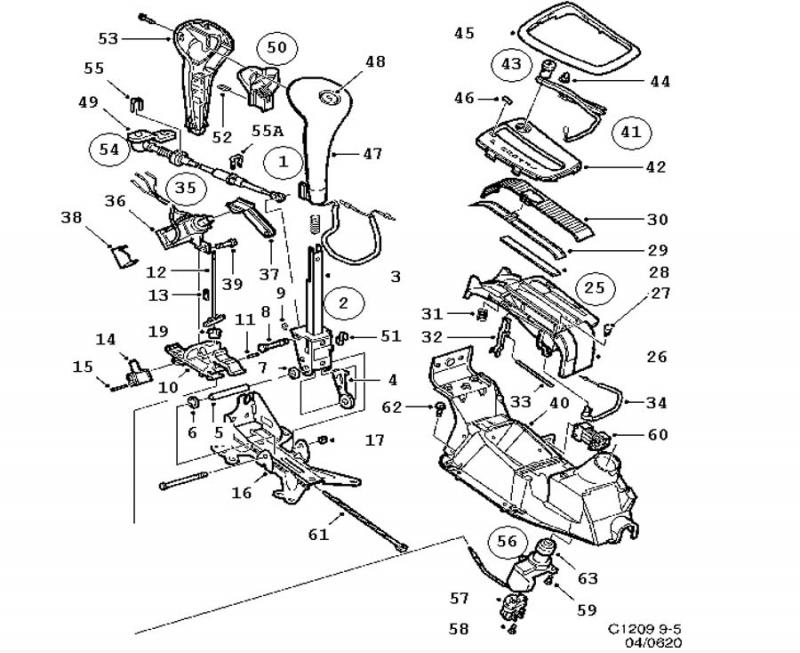 Subaru Manual Transmission Oil Change on honda cb750 sohc engine diagram