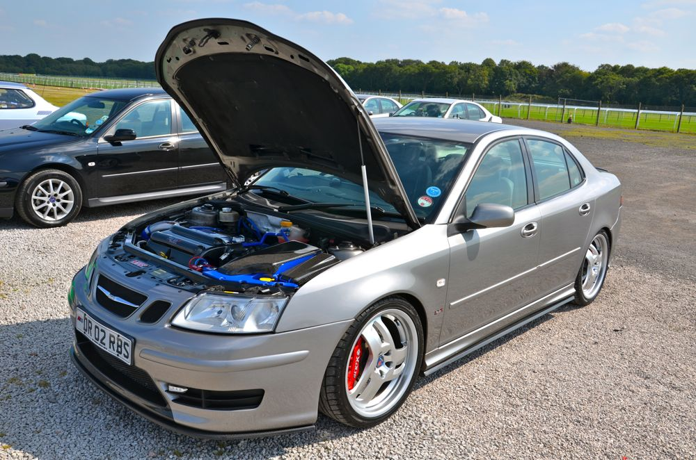 Showthread additionally 2002 Acura Rsx Engine Diagram additionally 1999 Acura Tl Fuse Box Diagram additionally 94 Honda Civic Stereo Wiring Diagram furthermore 2007 Ford F150 Window Switch Wiring Diagram. on acura tl radio wiring diagram