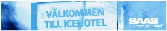 saab_ice_contest1