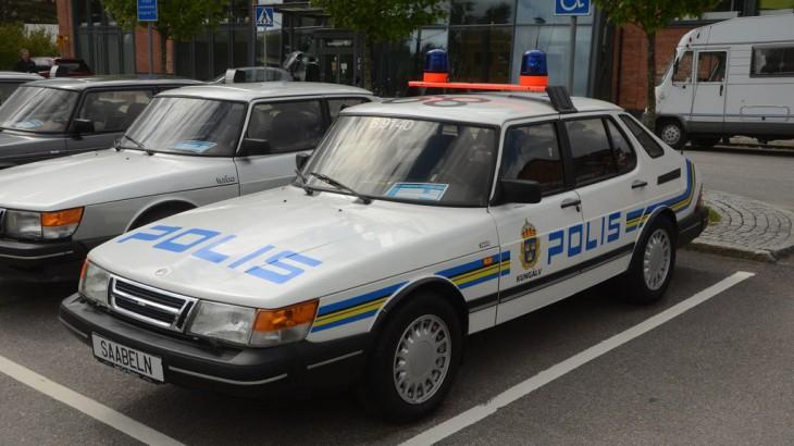 saab_900_polis