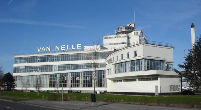 Rotterdam_van_nelle_fabriek