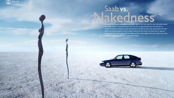 Saab_vs_Nakedness