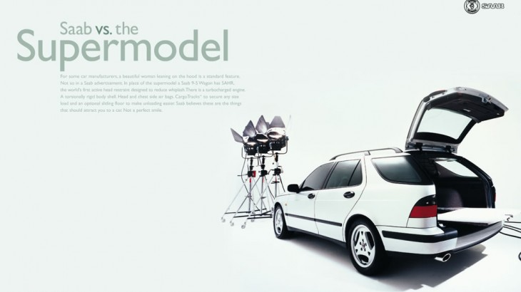 Saab_vs_Supermodel