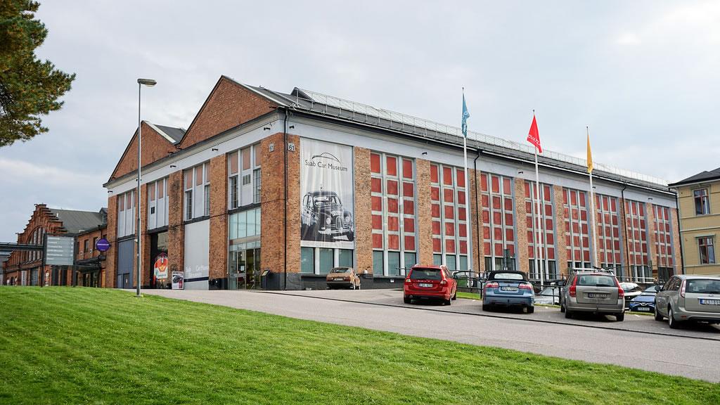 saab-museum-1