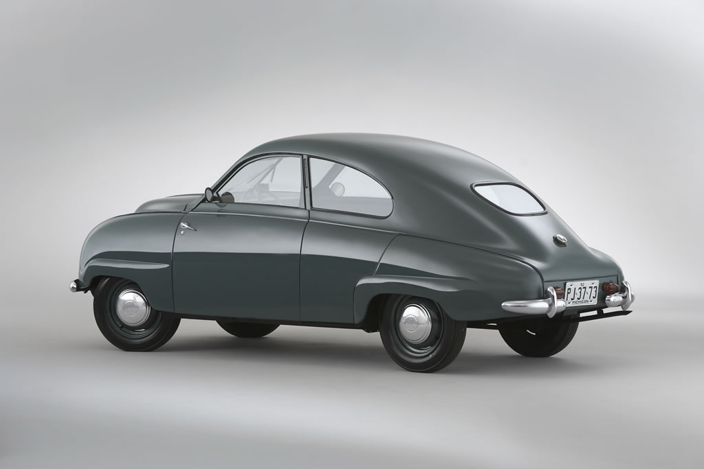 1952_saab_92_usa_heritage_collection_W52HV_SB003