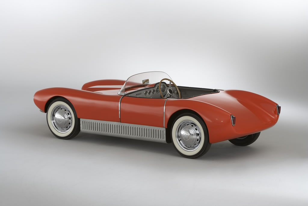 1956_Saab_Sonett_Super_Sport_usa_heritage_collection_W56HV_SB007