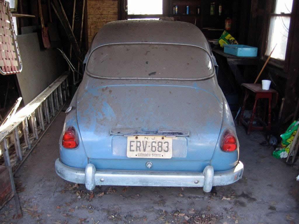 1962_saab_96_barn_find_1