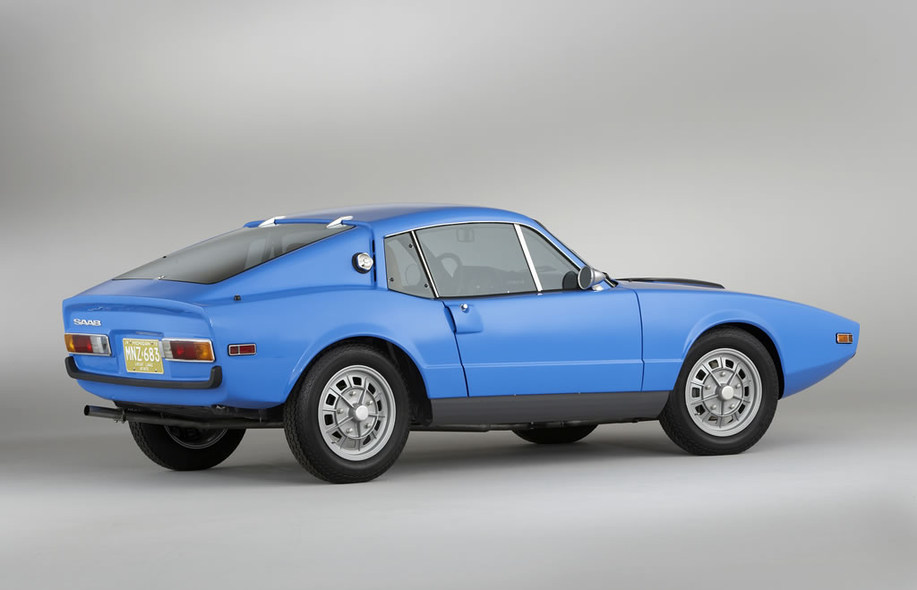 1970_saab_sonett_iii_usa_heritage_collection_W70HV_SB005