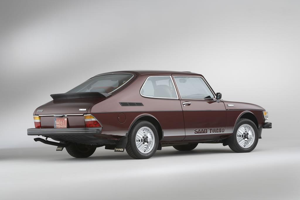 1978_saab_99_turbo_usa_heritage_collection_W78HV_SB002