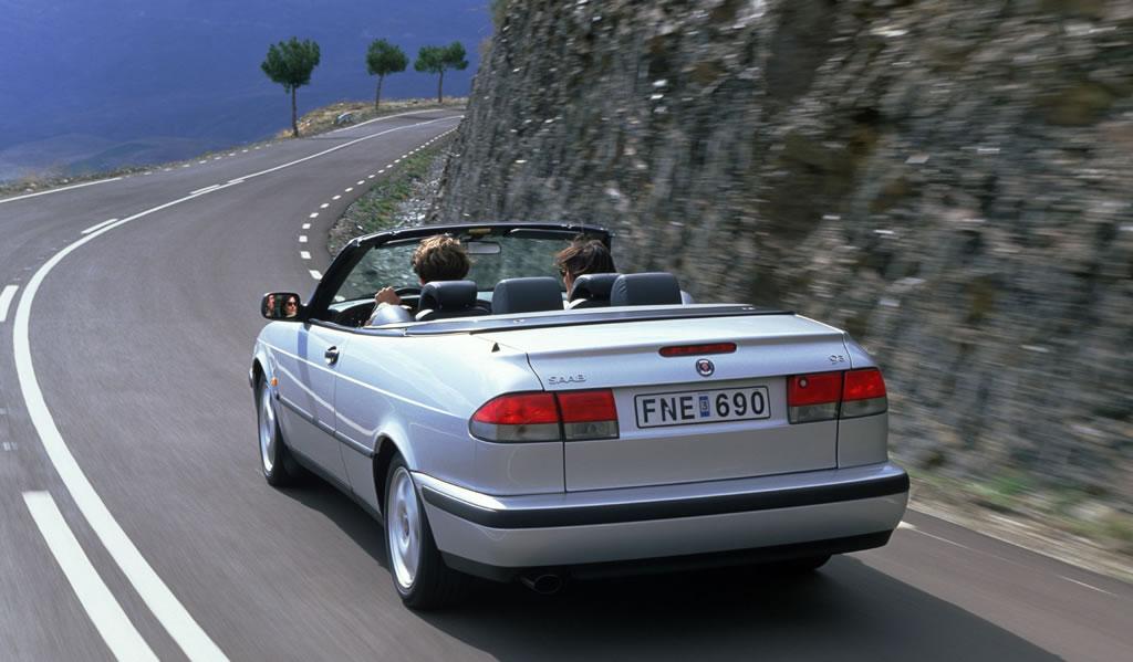 1999_saab_9-3_convertible