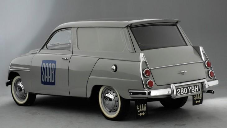 2-exterior-rear