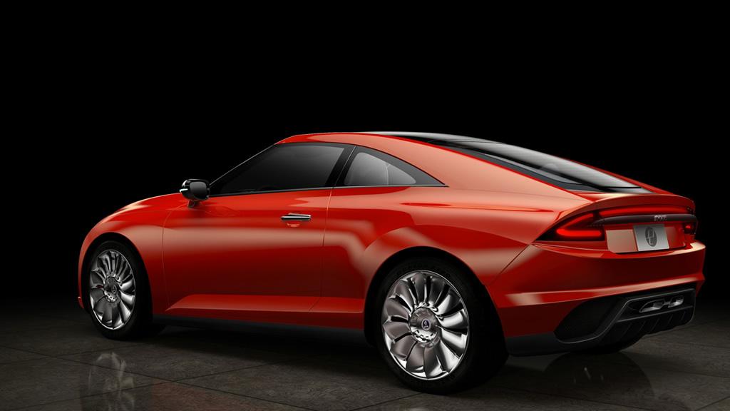 saab-sonett-castriota-concept-rear-side