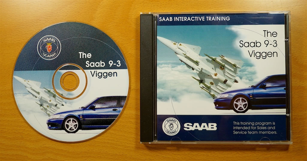 saab_9-3_viggen_training_program_cd