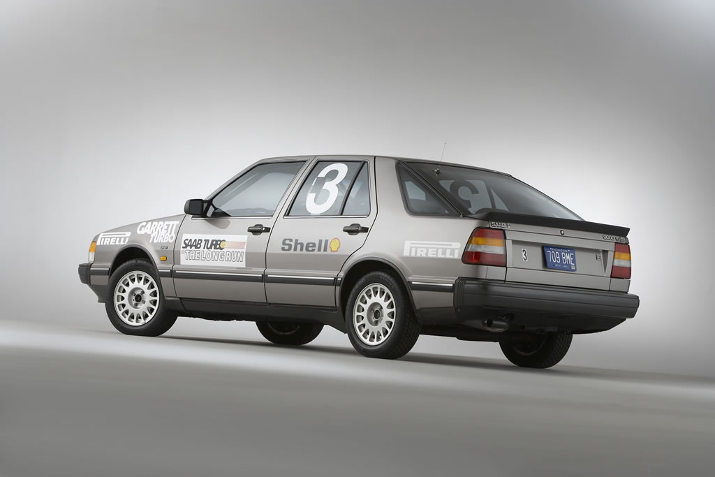 1987_SAAB_9000_TALLADEGA_THE_LONG_RUN_usa_heritage_collection_W87HV_SB005