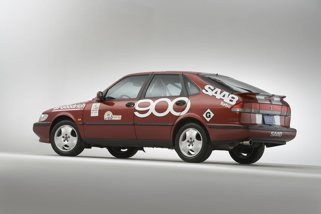 1995_saab_900_pikes_peak_usa_heritage_collection_W95HV_SB002