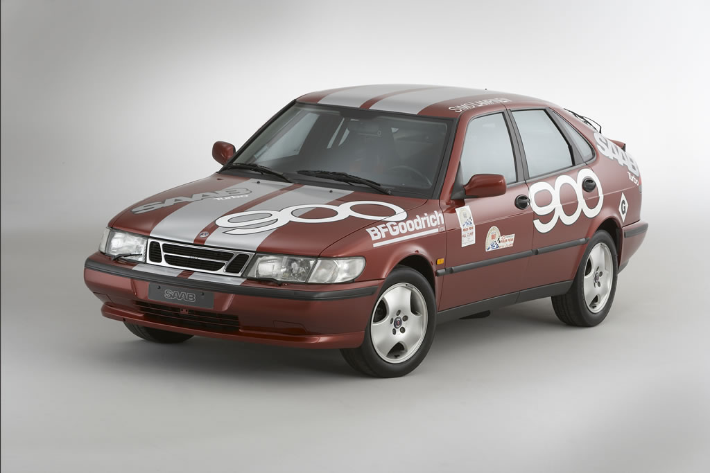 1995_saab_900_pikes_peak_usa_heritage_collection_W95HV_SB005