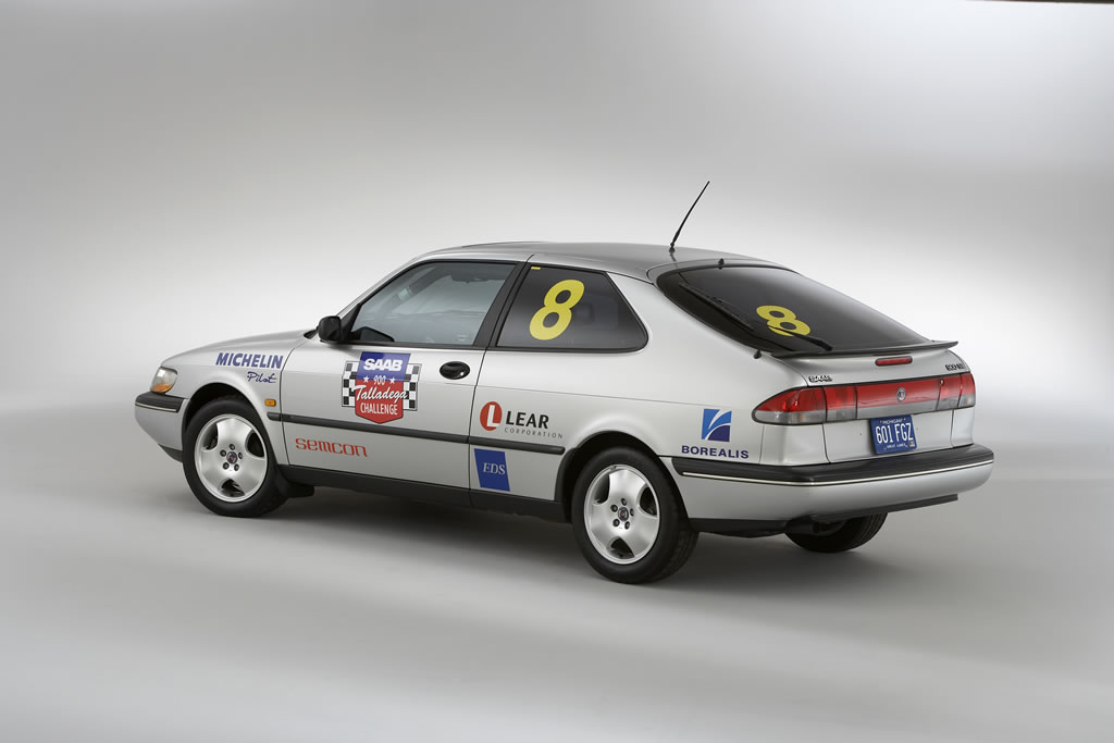 1997_saab_900_talladega_challenge_usa_heritage_collection_W97HV_SB001