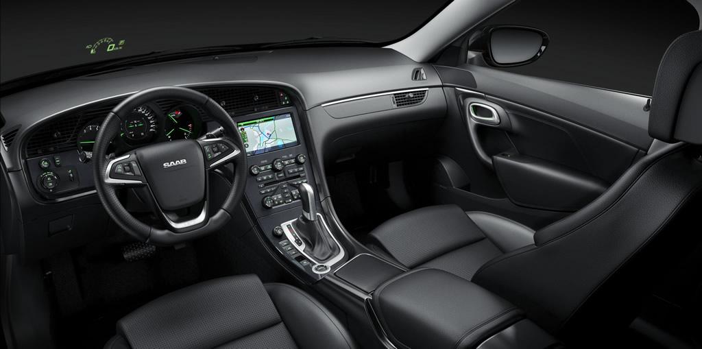 2010-saab-9-5-interior