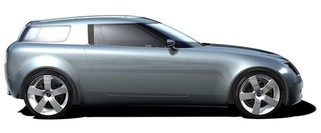 saab-9x-concept