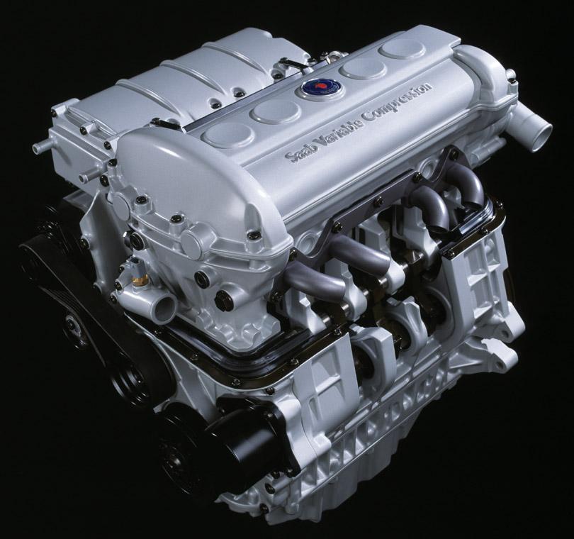 saab_variable_compression_engine_svc_2