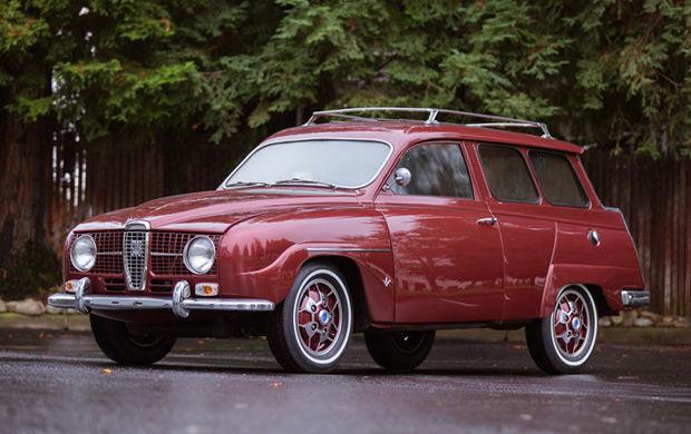 1967_saab_95_wagon-19