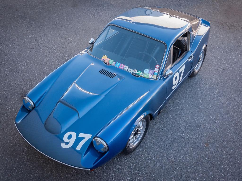 1968-saab-97-sonett-ii-v4-race-car-paul-perry