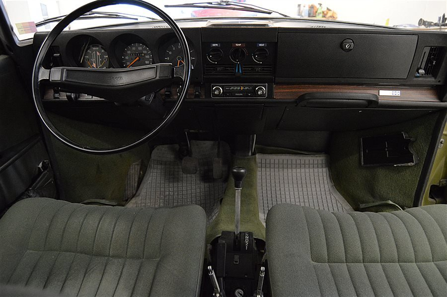 1973_saab_99_20l_automatic_green_07