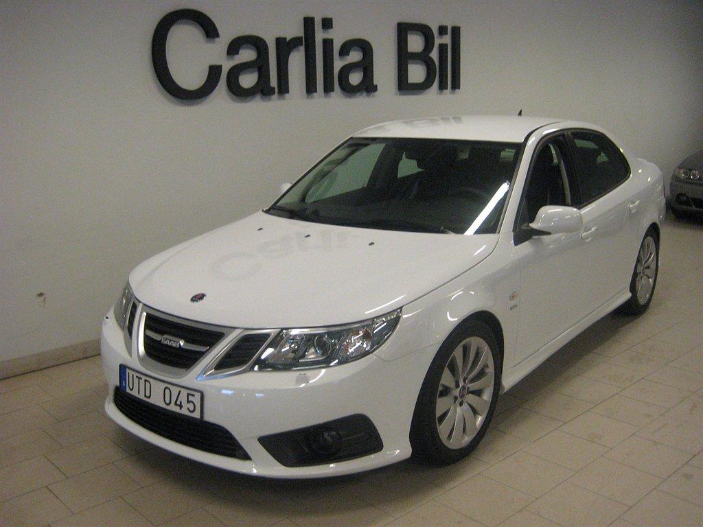 2012-saab-9-3-griffin-20t-biopower-sedan-white-1