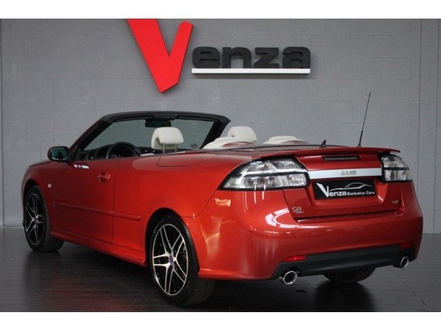 2012_ssab_9-3_independence_edition_convertible_number_027_05
