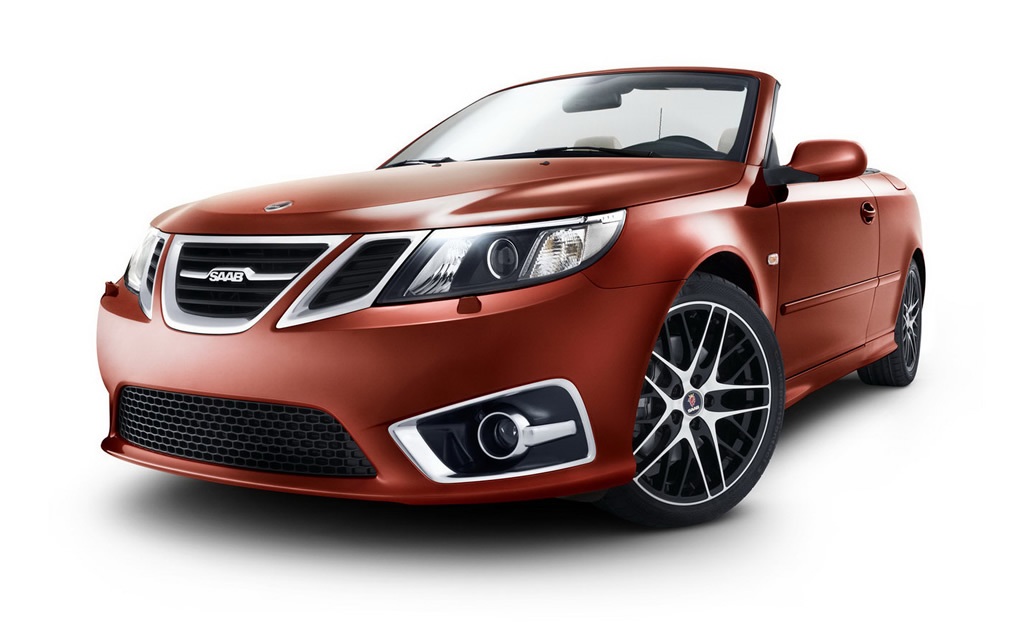 saab-9-3-convertible-independence-edition-3