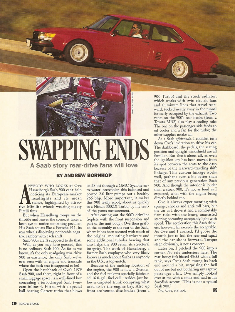 saab_900_rwd_magazine_article